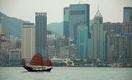 Keep Hong Kong Free