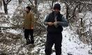 Акимат Алматы - о вырубке яблонь на Бутаковке