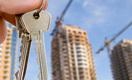 Есть ли у казахстанцев шанс купить новую квартиру в кредит?