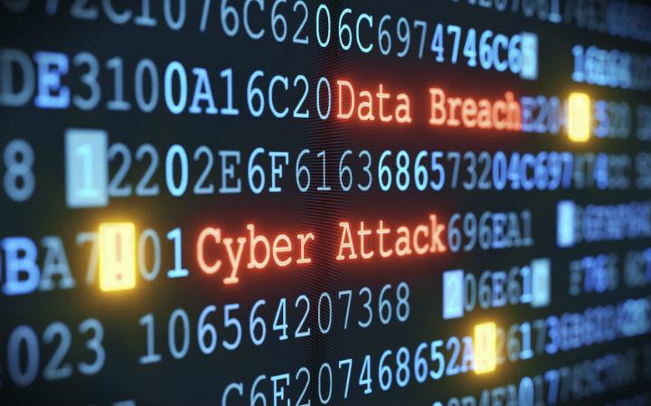 Нацбанк: кибератаки становятся новым риском для банков — Forbes Kazakhstan