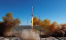 Как Казахстан пытается наладить связь с космосом