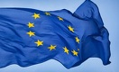 Стив Форбс: Умрёт ли Европейский союз?