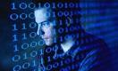 В Казахстане дефицит квалифицированных IT-специалистов