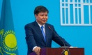 Генпрокурор научит мужчин Казахстана быть отцами