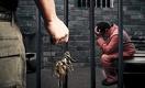 Опустеют ли СИЗО и тюрьмы РК после амнистии?