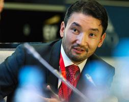 Рахим Ошакбаев: Переход на свободное плавание тенге был ошибкой