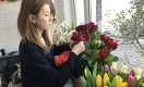 Как делать деньги, нюхая цветы