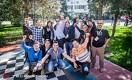 Technation: Чему научились лучшие стартаперы РК за 2 месяца обучения
