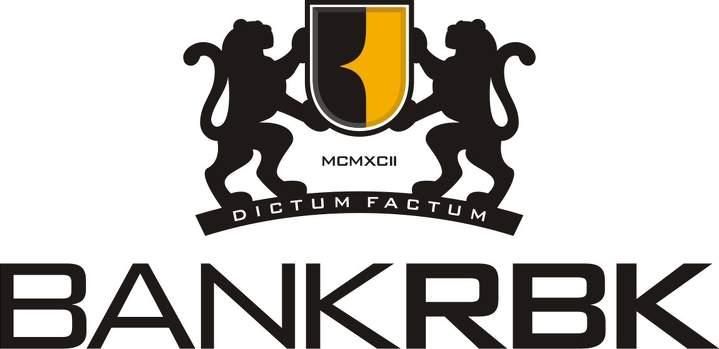 Агентство Standard & Poor's подтвердило международный рейтинг Bank RBK