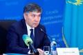 Казахстан защищен от санкций участием Запада в нефтедобыче