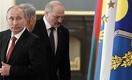 Минск и Астана ставят под вопрос дальнейшее существование ОДКБ