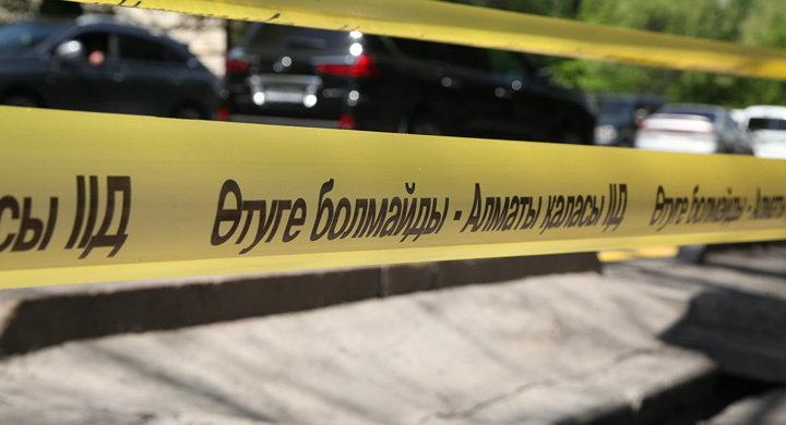 Прорыв теплотрассы в Алматы: пострадавшим будет выплачена компенсация