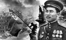 Британцы интересуются проектом фильма о Рахимжане Кошкарбаеве