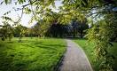 На Тимирязева в Алматы появится новый парк
