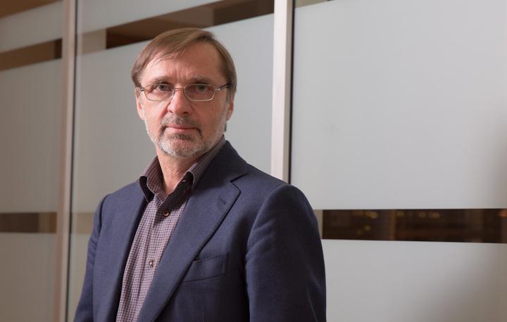 "Картинки по запросу ""Александр Белович"""
