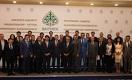 В Казахстане вырастят будущих «национальных чемпионов» бизнеса