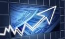 Медленно, но верно доллар продолжает расти
