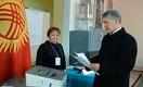 Что и сколько обещают народу Кыргызстана кандидаты в президенты