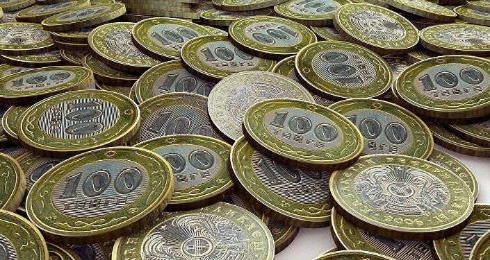 Почему казахстанская валюта вошла в штопор? — Forbes Kazakhstan