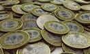 Почему казахстанская валюта вошла в штопор?