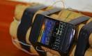 При риске терактов в Казахстане будут блокировать сотовую связь