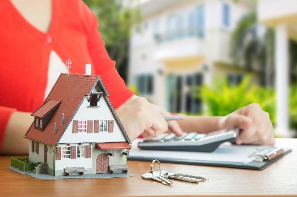 Кредиты под залог недвижимости статьи взять в кредит квартиру в ташкенте