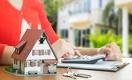 Кредиты под залог недвижимости в 2017: предложения банков