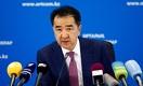 Бакытжан Сагинтаев: Возврат НДС в Казахстане упростят