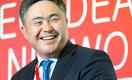 Сулейменов о письме Бишкека в ЕЭК: Не надо политизировать