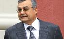 Алиджан Ибрагимов о сделке с «Башнефтью», окатышах и троплении