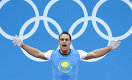 Ильин прокомментировал обвинения в применении допинга