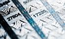 Почему цифровые банки в Казахстане нужно строить снуля