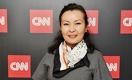 Как Казахстан ищет деньги по всему миру