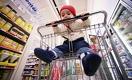 Как скажется кризис на рынке детских товаров в Казахстане