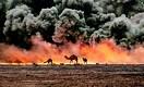 Когда грянет следующая война на Ближнем Востоке?