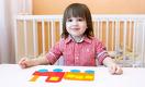 Как заработать миллионы на курсах для двухлетних детей