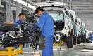 Льготные кредиты потеснили авто из России на казахстанском рынке