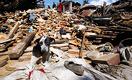 Как достаточно точно предсказывать крупные землетрясения