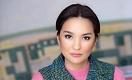 Что Асель Тасмагамбетова делает для Казахстана