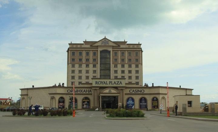 Казино в казахстане в капчагай история играть игру игровые автоматы слоты демо