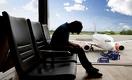 Что делать авиапассажиру, если его рейс задержан или отменён