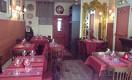 Ресторан казахской кухни в Париже включен в гид «Мишлен»