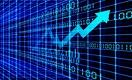 Торги понедельника на KASE закрылись на отметке $1/225,53 тенге
