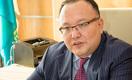 Куанышбек Есекеев: Мы изменили ландшафт интернет-бизнеса