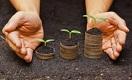Эффективные ставки по депозитам ограничили 14% в Казахстане