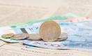 Эксперты назвали причины обесценения тенге к доллару и рублю