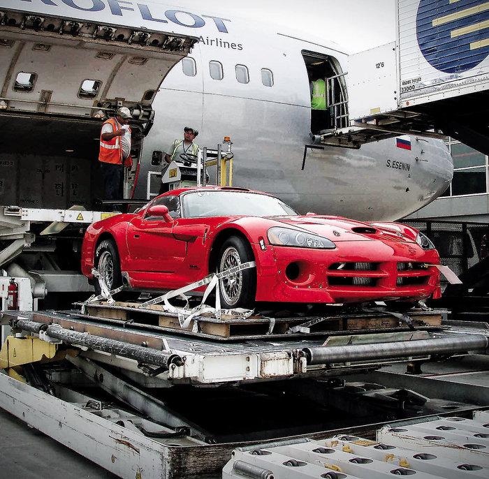 Транспортная компания поставки из-за границы ипотека прогноз по ставкам