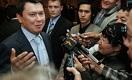 Дневник Алиева делает его смерть еще более загадочной