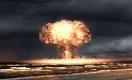 Последует ли мир примеру Казахстана, отказавшись от ядерного оружия?