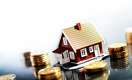 Рынок недвижимости в августе: 10 самых важных новостей